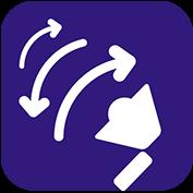 icon-mercadeorelacional_01
